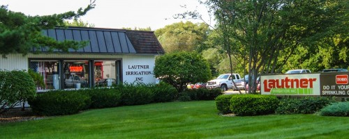 Lautner-Irrigation-