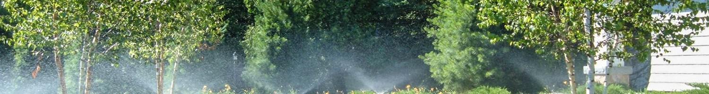 Lautner-Irrigation-0019
