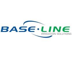 IRRIGATION-TRAVERSECITY-ProductsBASELINE