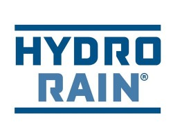 IRRIGATION-TRAVERSECITY-ProductsHYDRORAIN