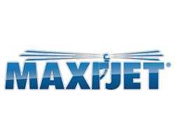 IRRIGATION-TRAVERSECITY-ProductsMAXIJET