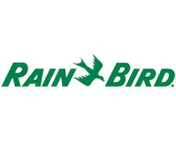 IRRIGATION-TRAVERSECITY-ProductsRAINBIRD