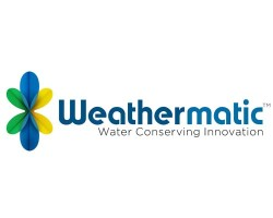 IRRIGATION-TRAVERSECITY-ProductsWEATHERMATIC